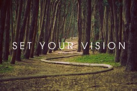 set-your-vision