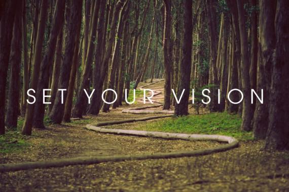 set-your-vision