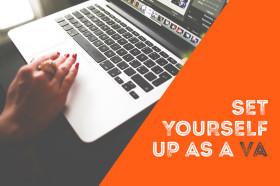 _set-yourself-up-as-a-VA