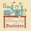 setting-up-a-company