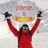 seven-steps-hapiness