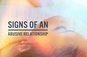 signs-of-an-abusive-relationship