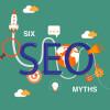 six-seo-myths
