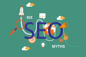 six-seo-myths