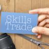 skills-trade