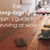 sleep-deprived-mum