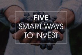 smart-ways-to-invest-your-money