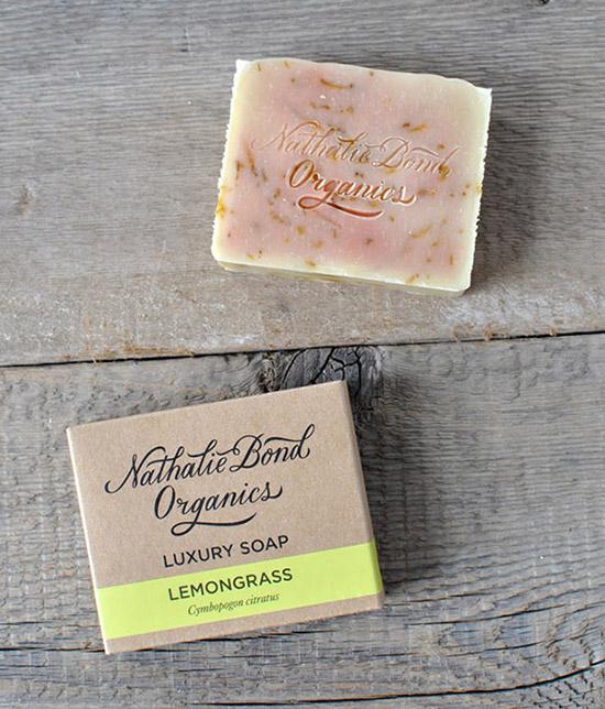 soap-lemongrass-organic-Nathalie-Bond
