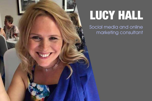 social-media-and-online-marketing-consultant-Lucy-Hall