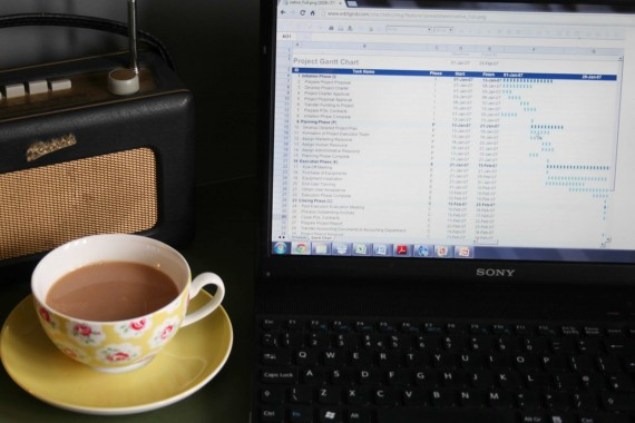 spreadsheets-cup-of-tea