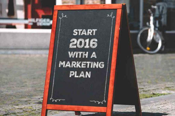 start-2016-with-a-marketing-plan