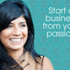start-a-business-from-your-passion