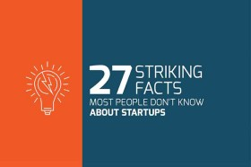 start-up-facts