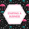 starting-a-business