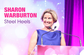 steel-heels-sharon-warburton