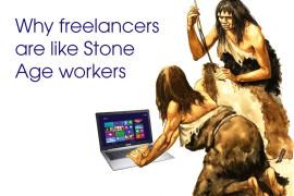 stone-age-freelancers