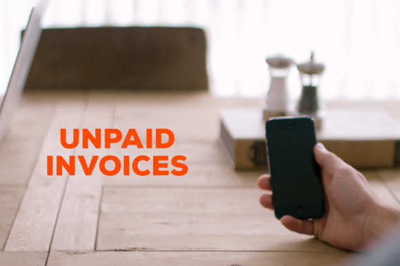 stop-chasing-unpaid-invoices