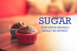 sugar-consumption