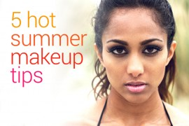 summer-makeup-tips