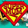 supermum