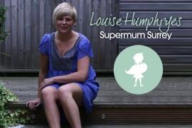 supermum-surrey