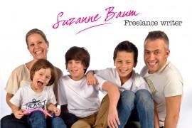 suzanne-baum-freelance-writer