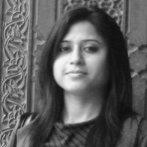 swati (2)