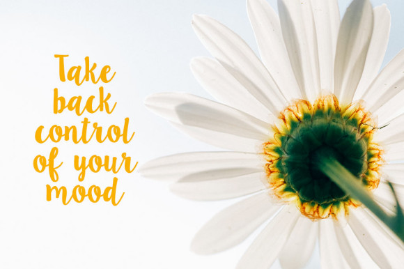 take-back-control-of-your-mood