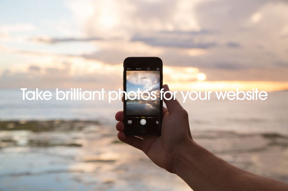 take-brilliant-photos-for-your-website-or-blog