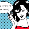 take-control-of-your-finances