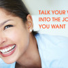talk-your-way-into-the-job-you-want