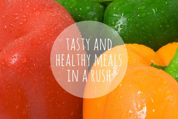 tasty-meals-in-a-rush