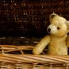 teddy-saying-goodbye-nursery