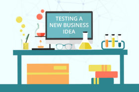test-a-new-business-idea