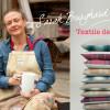 textile-designer-Sarah-Burghard
