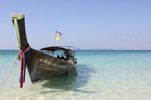 thailand-789724-2
