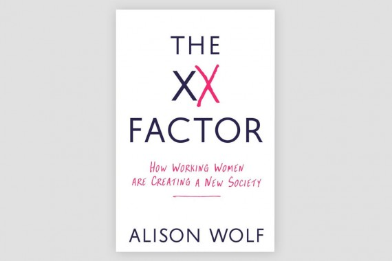 the-xx-factor-alison-wolf