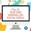 time-wasting-on-social-media