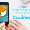 tips-for-growing-business-on-Twitter