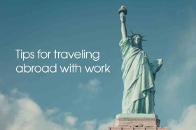 tips-for-traveling-abroad-with-work