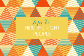 tips-to-hire-the-right-people