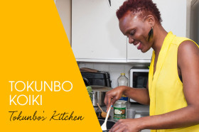 tokunbo-in-kitchen