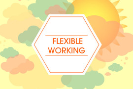 top-10-stories-on-flexible-working