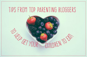 top-bloggers-encourage-children-to-eat