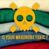 toxic-wardrobe