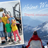 travel-cousellor-helene-weedon-feature
