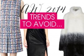 trends-to-avoid-feature