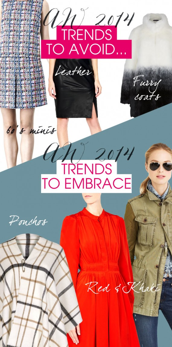 trends-to-avoid