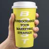 turbocharge-your-marketing-strategy