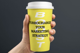 turbocharge-your-marketing-strategy
